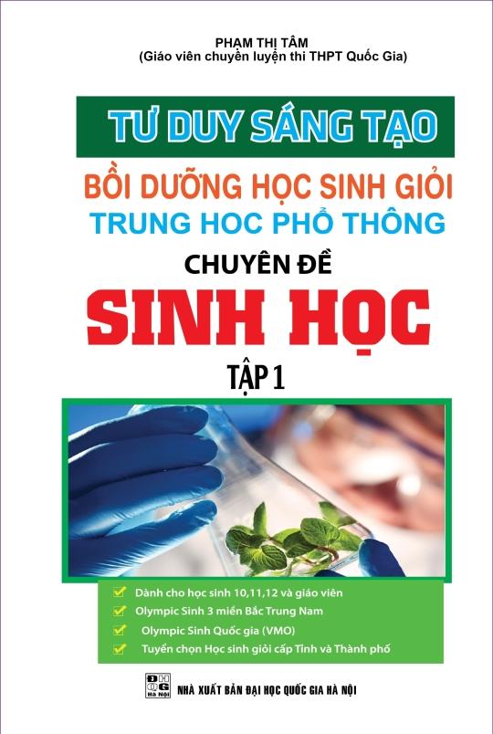 tu-duy-sang-tao-boi-duong-hsg-mon-sinh-hoc-t1