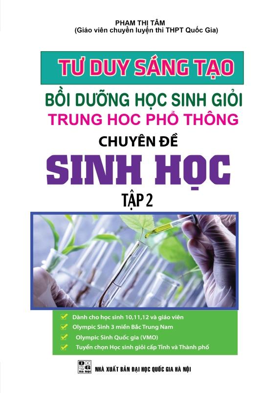tu-duy-sang-tao-boi-duong-hsg-mon-sinh-hoc-t2