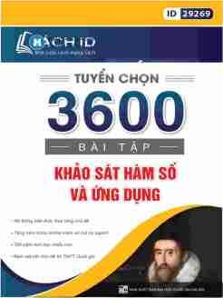 Tuyen-chon-3600-bai-tap-khao-sat-ham-so-va-ung-dung