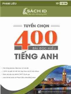tuyen-chon-400-bai-doc-hieu-tieng-anh