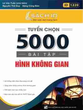 tuyen-chon-5000-bai-tap-hinh-hoc-khong-gian